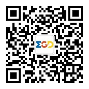 qrcode_for_gh_cf912c6919b2_258