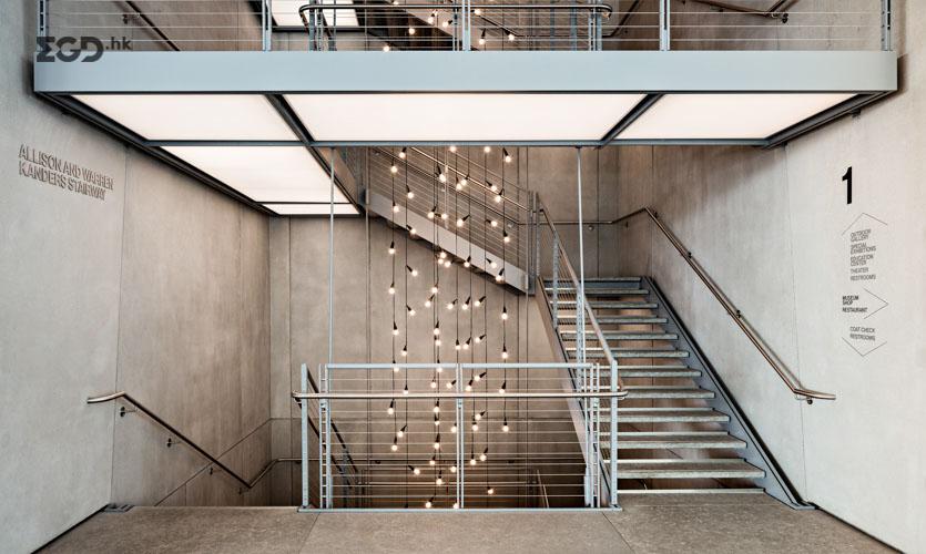 立体图形楼梯手工制作大全图片