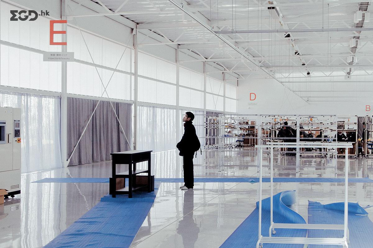 Bluewave Technologies导视系统