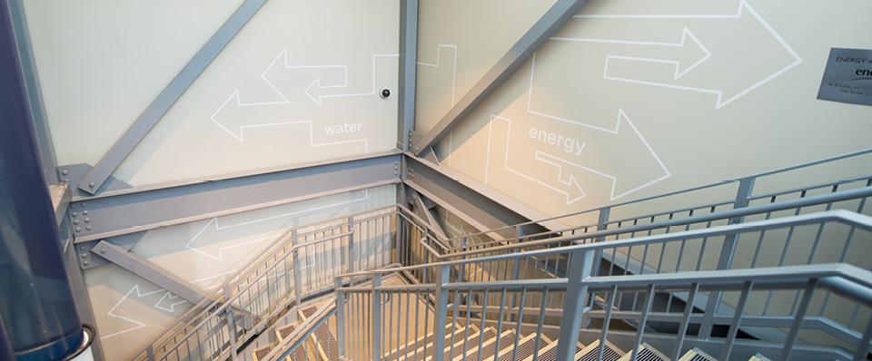 丹佛儿童博物馆指示系统设计© arthouse design
