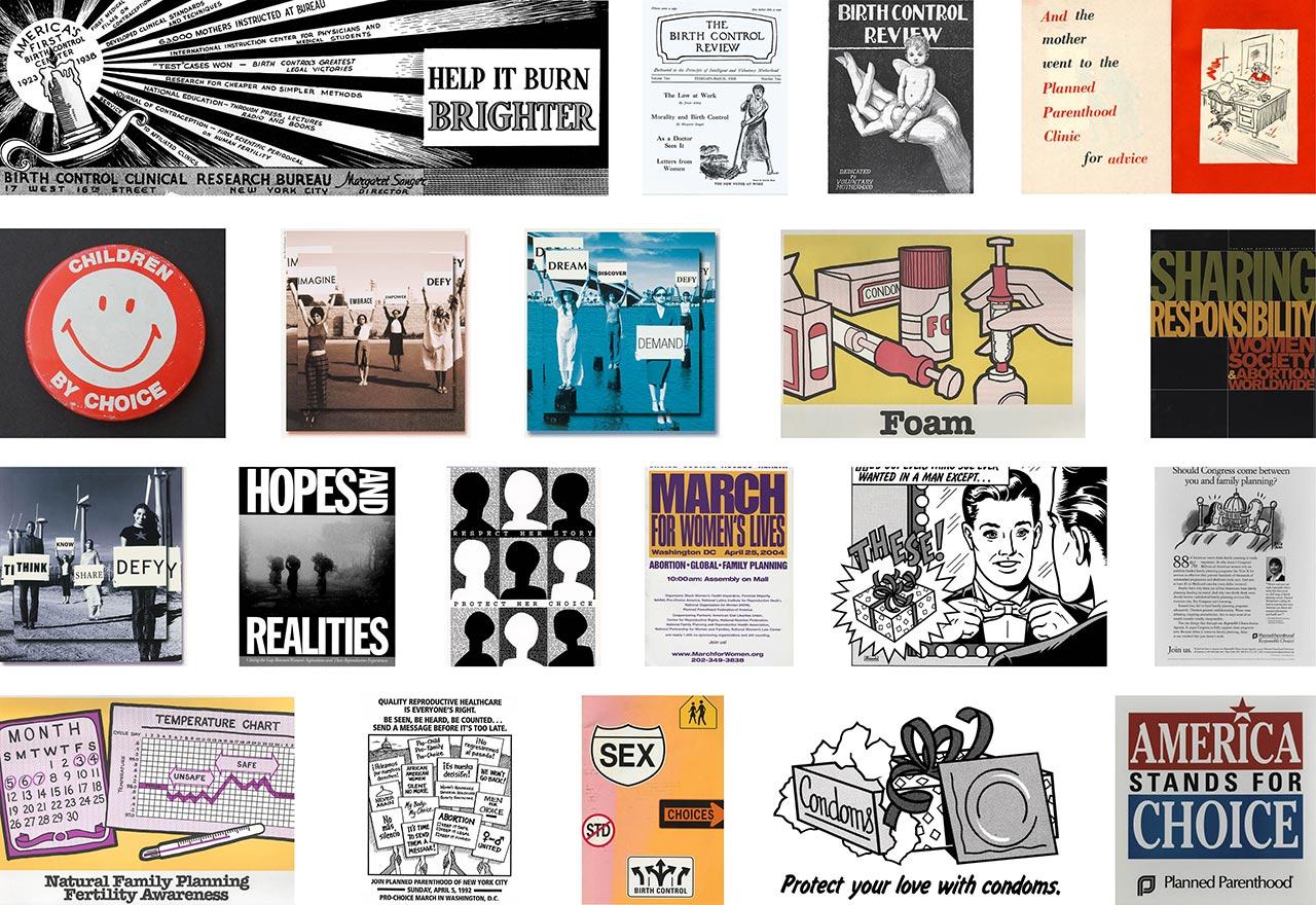 EGD,环境图形设计,空间图形设计,标牌设计, pentagram五角设计,导视网