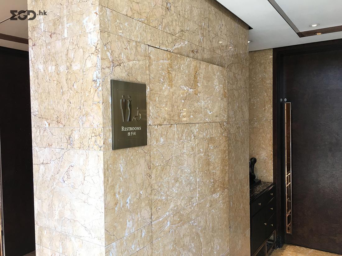 深圳瑞吉酒店导视,酒店标识,酒店标识设计公司,酒店标牌设计,五星级酒店标识,酒店指示,酒店标牌,酒店标识公司,酒店标只制作,酒店标识案例,酒店导视案例 © EGD行走专辑