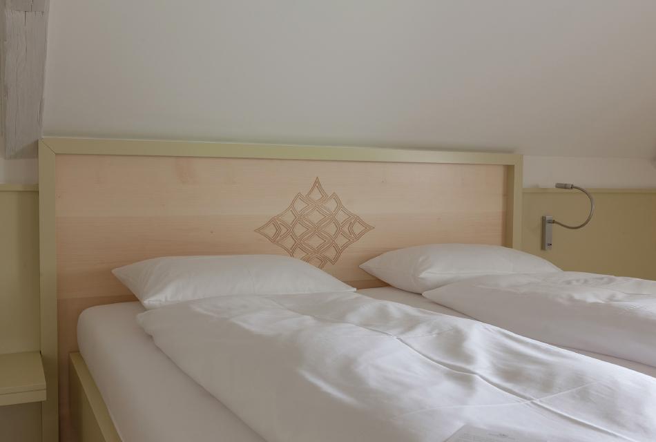 皇冠记忆旅馆精品酒店标识系统设计©feinform