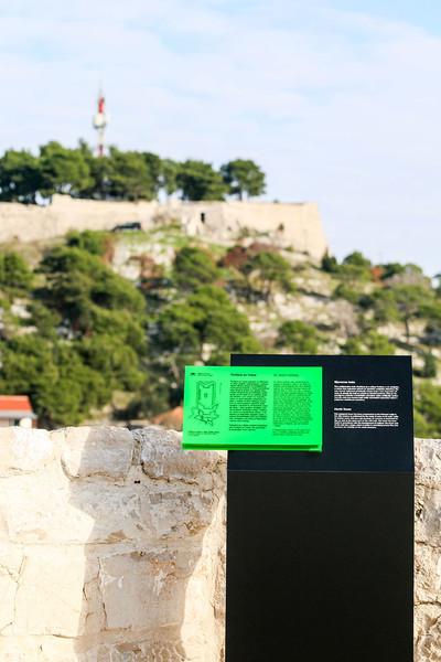 圣米迦勒要塞导视系统设计©kkazinoti