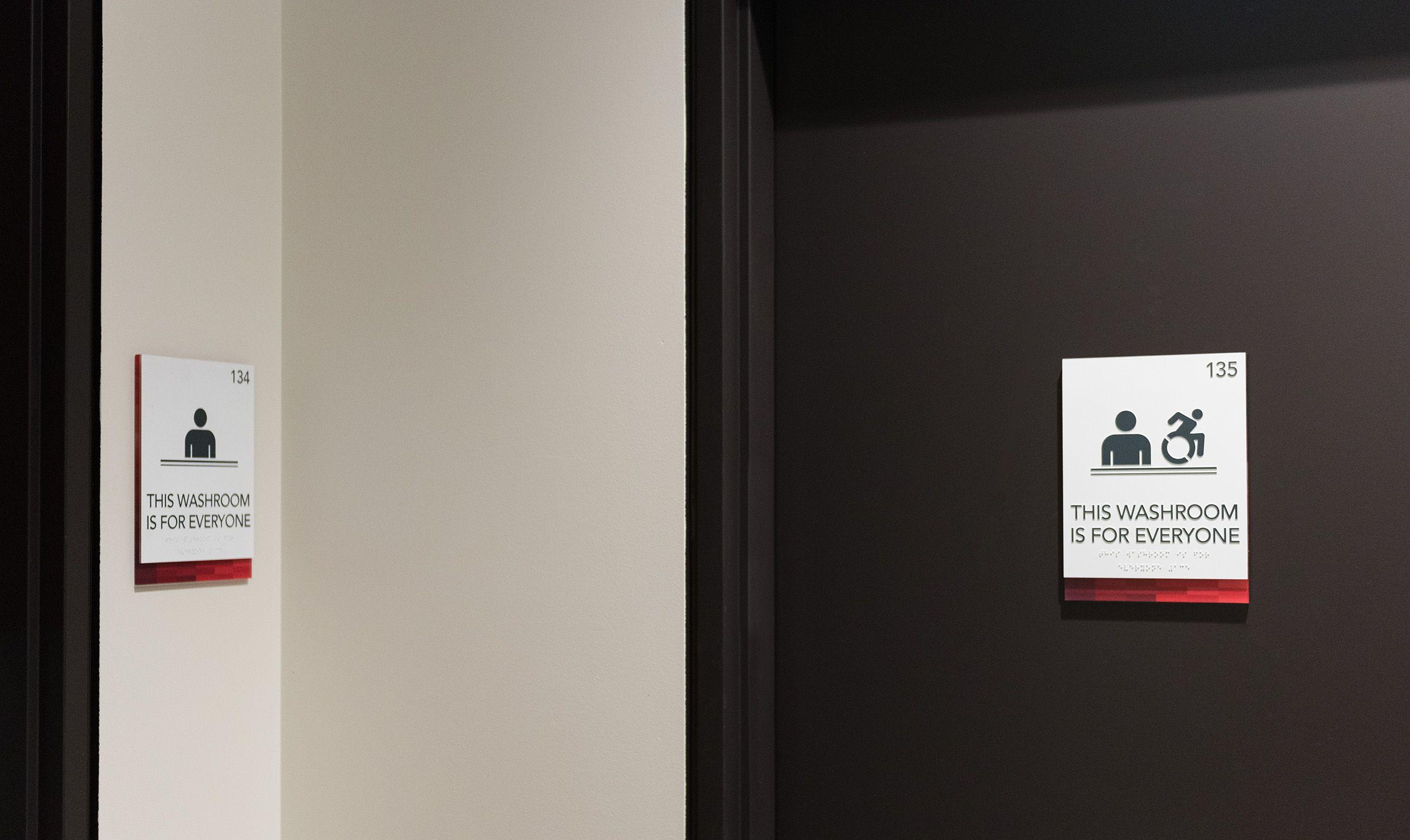 凯西之家导视系统设计©Entro
