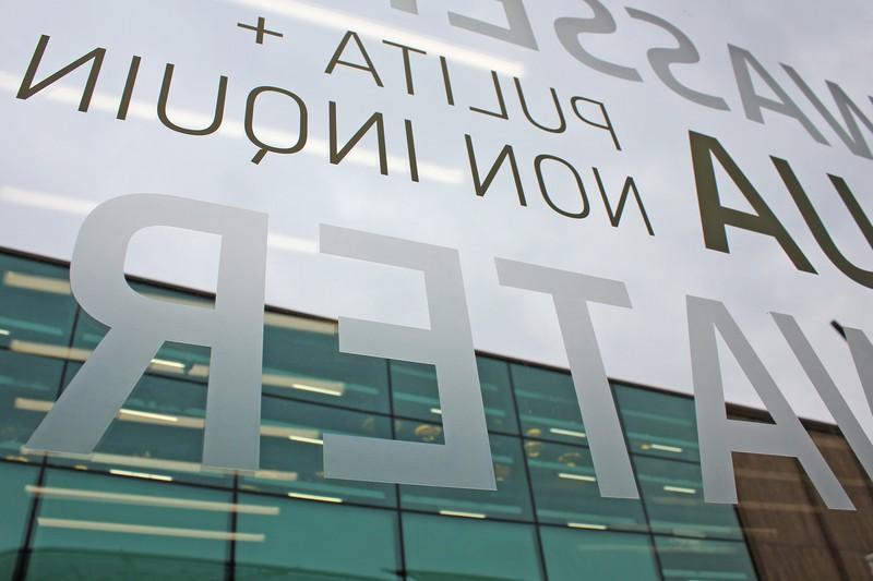 2015年米兰世博会德国馆设计 ©SIMON PERTSCHY