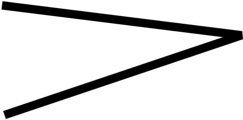 曼海姆美术馆标识设计©moniteurs