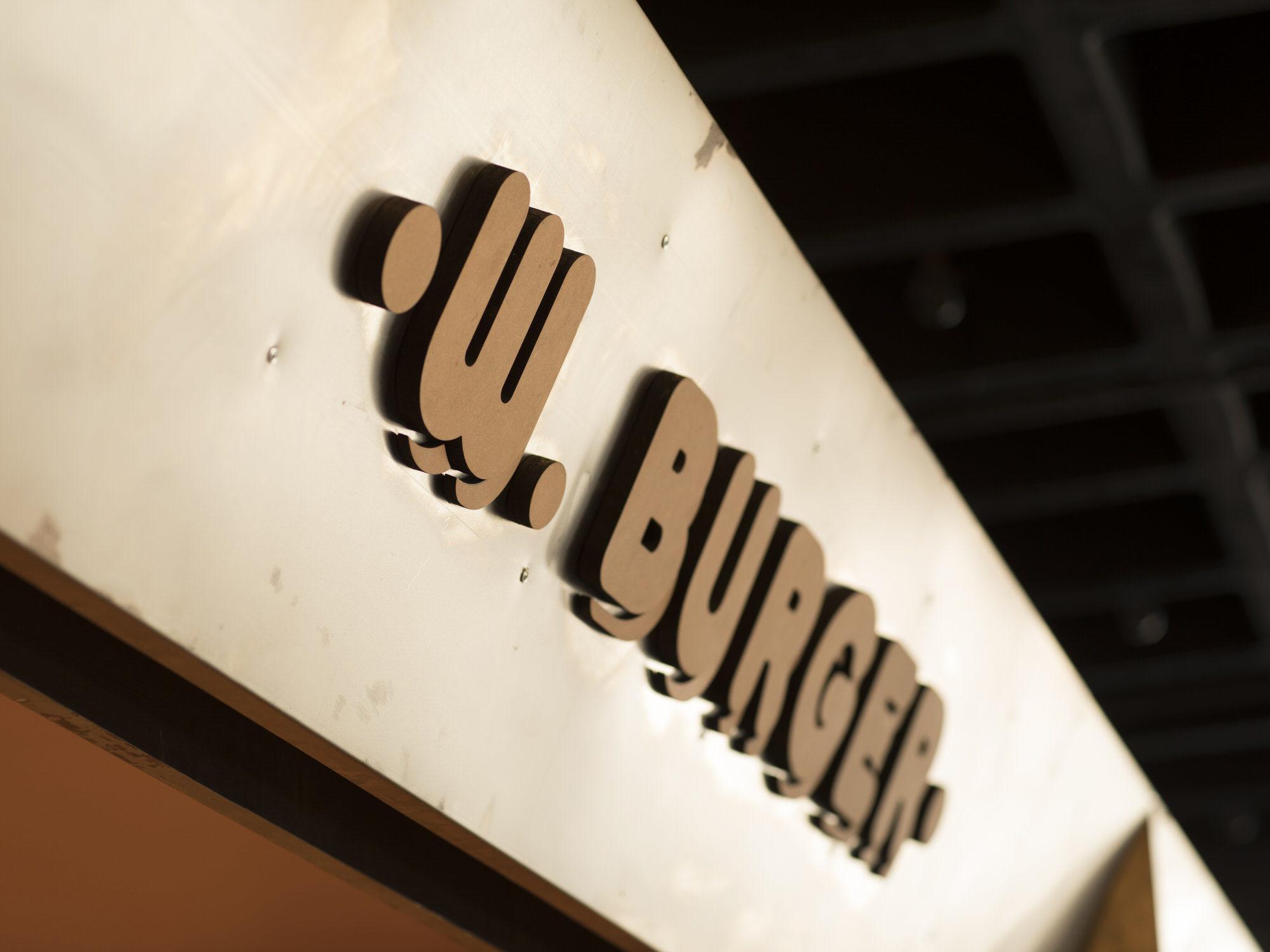 Mercado da Boca标识设计©Greco Design