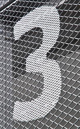 横滨商科大学50周年纪念馆导视设计©km-d