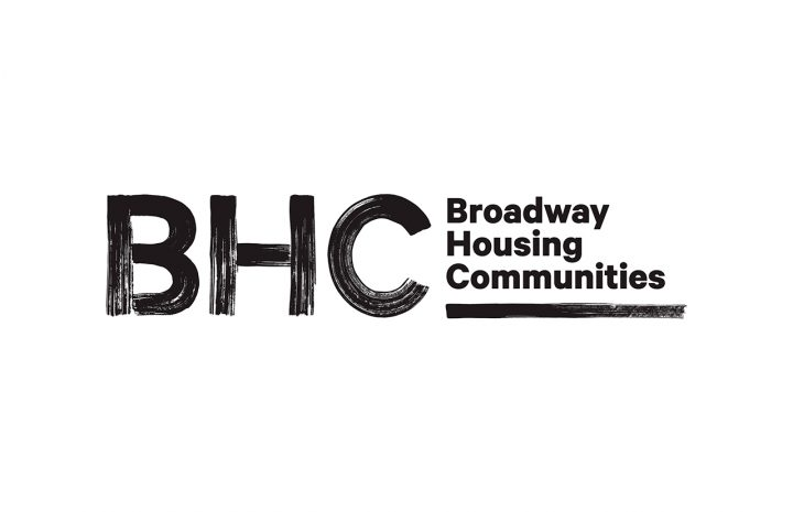 Broadway Housing Communities